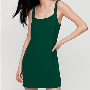 Aritzia Marvin dress new with tags